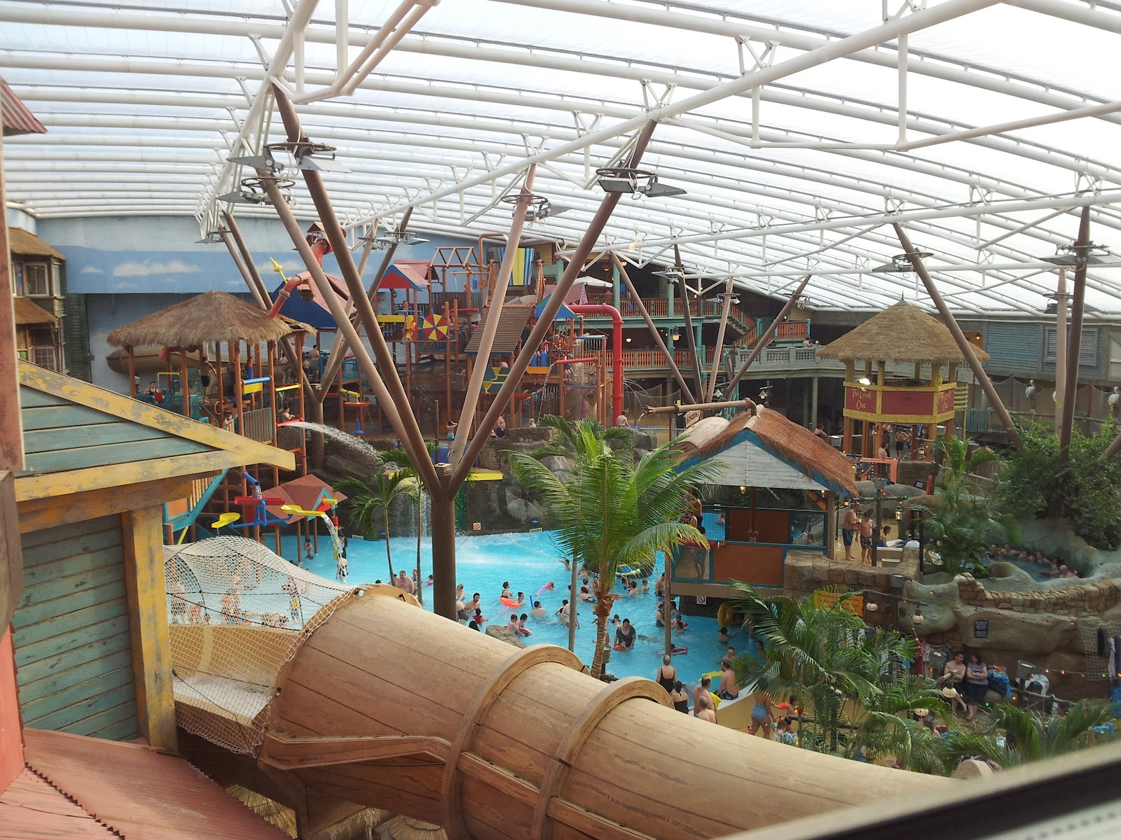 Result 35 Off Our Next Stay At Alton Towers Hotel Kip Hakes